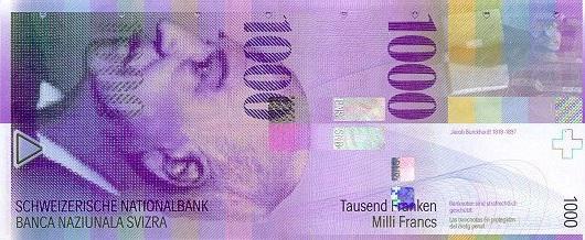 Frangi Euro