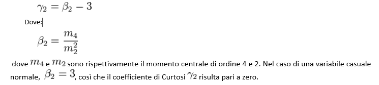 Curtosi form.png
