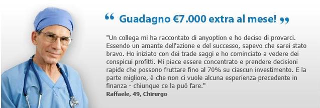 7000 euro extra al mese.png