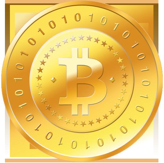 opzione esperta di opzione binaria commerciante anonimo acquista € 400 milioni in bitcoin