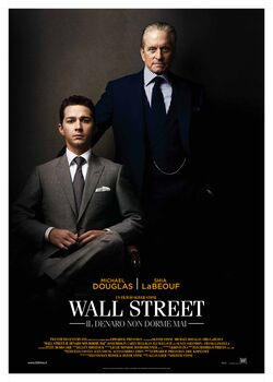 Wall-street-movie 2.jpg