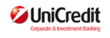 Sponsor-unicredit.png