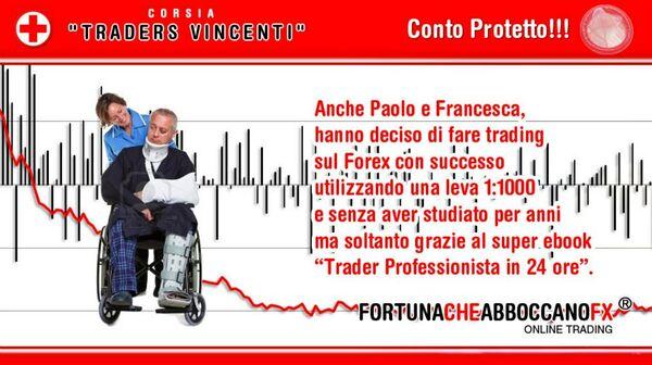 Forex trading robot wikipedia