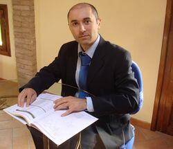 Enrico malverti trading system