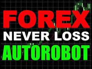 Forex never loss.jpg